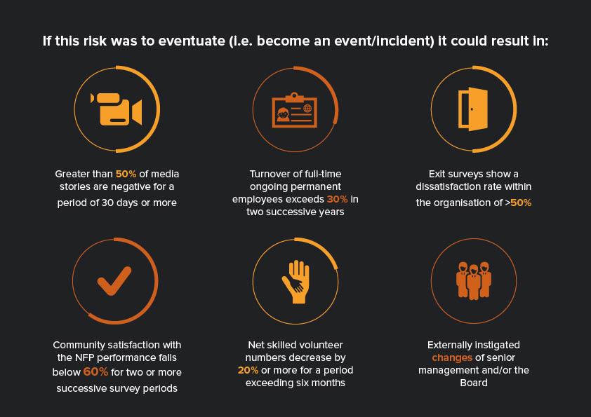 Paladin RM infographicv03